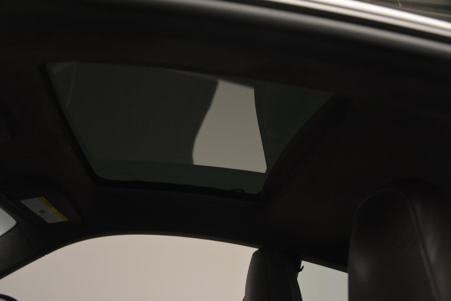 Used 2014 Porsche 911 Turbo   Greenwich, CT