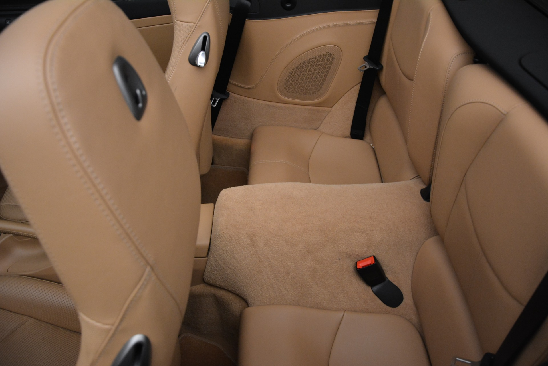 Used 2012 Porsche 911 Turbo | Greenwich, CT