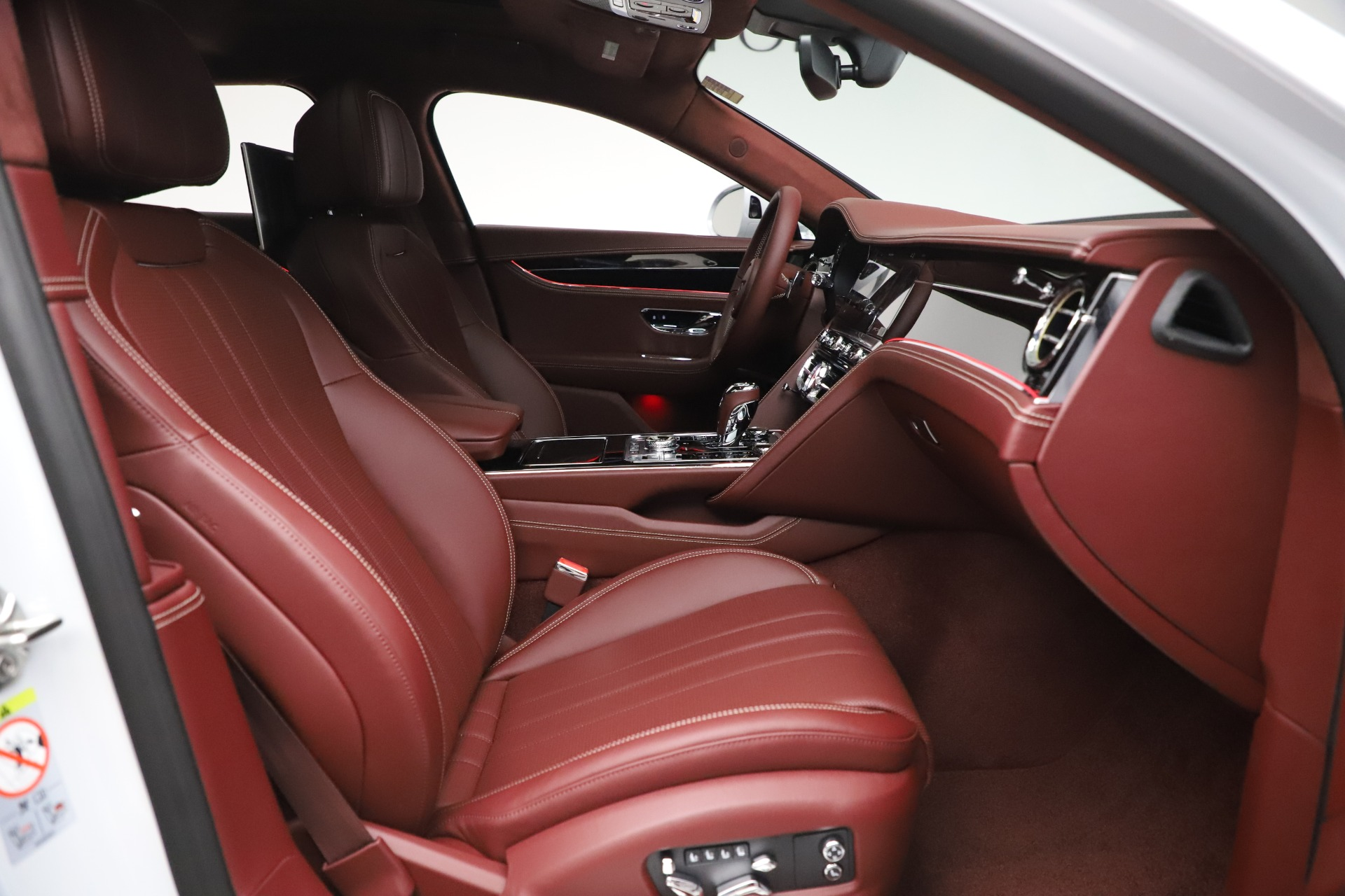 New 2021 Bentley Flying Spur W12 | Greenwich, CT