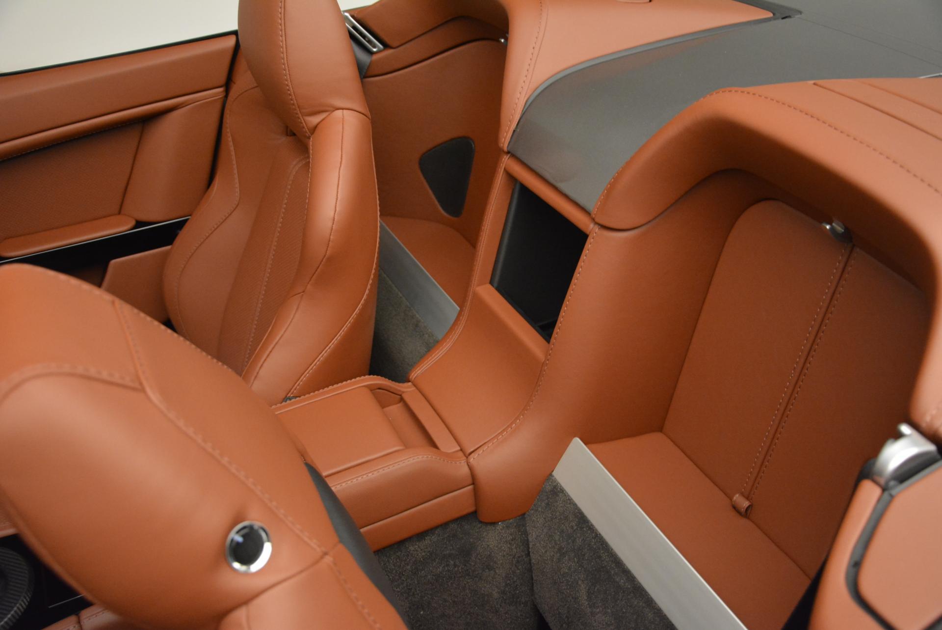 New 2016 Aston Martin V8 Vantage S  | Greenwich, CT