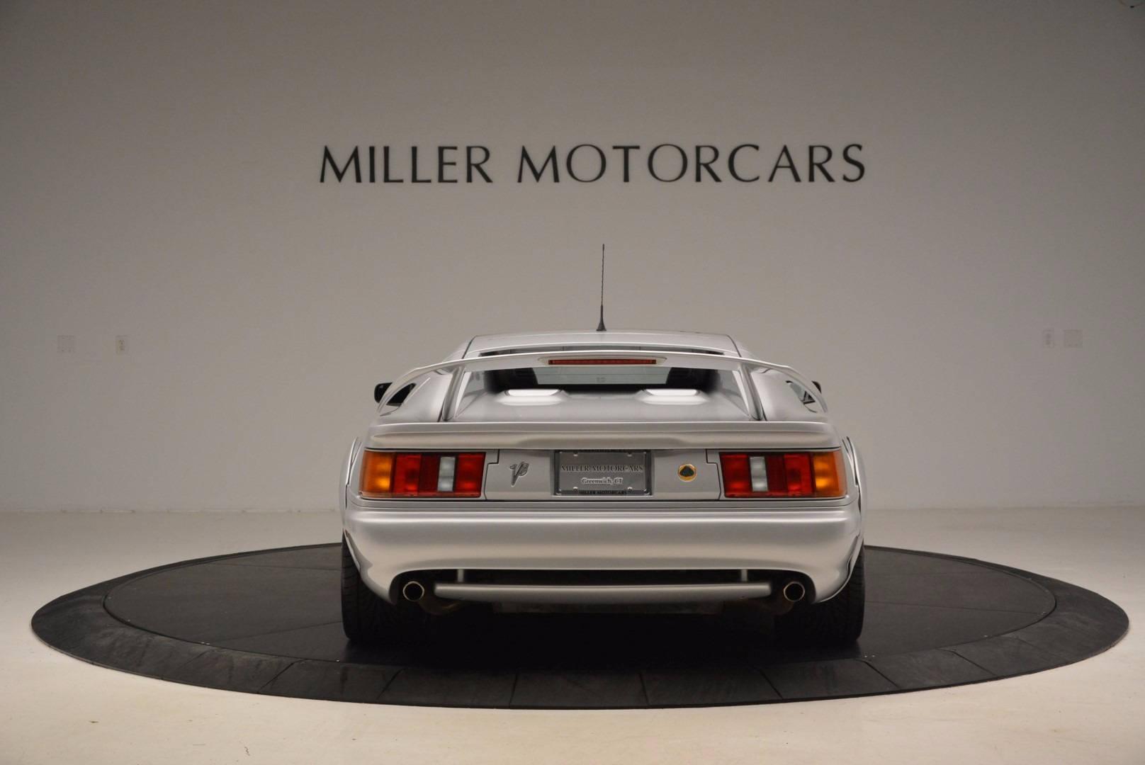 Used 2001 Lotus Esprit  | Greenwich, CT