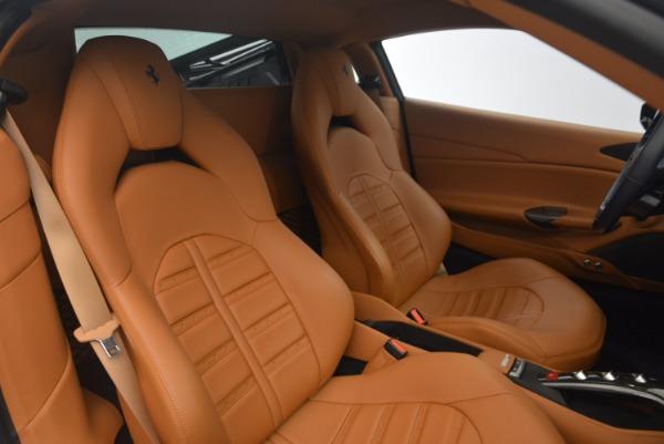 Used 2016 Ferrari 488 GTB for sale Sold at Bugatti of Greenwich in Greenwich CT 06830 20