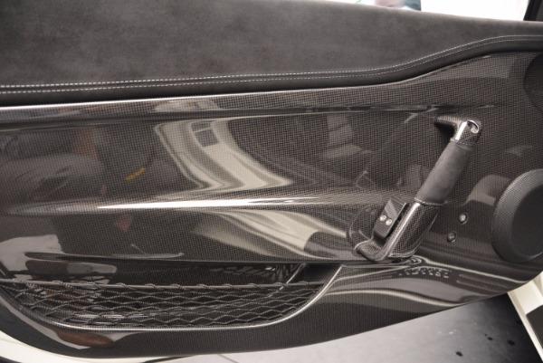 Used 2015 Ferrari 458 Speciale for sale Sold at Bugatti of Greenwich in Greenwich CT 06830 16