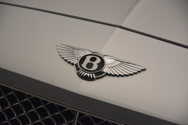 Used 2012 Bentley Continental GT for sale Sold at Bugatti of Greenwich in Greenwich CT 06830 15