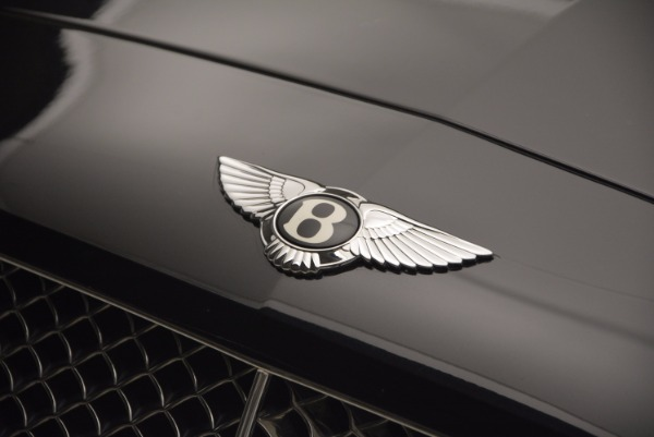 Used 2010 Bentley Continental GT Speed for sale Sold at Bugatti of Greenwich in Greenwich CT 06830 26