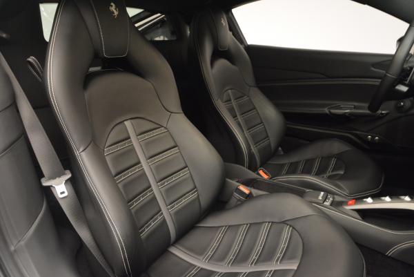 Used 2016 Ferrari 488 GTB for sale Sold at Bugatti of Greenwich in Greenwich CT 06830 19