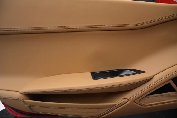 Used 2010 Ferrari 458 Italia for sale Sold at Bugatti of Greenwich in Greenwich CT 06830 16