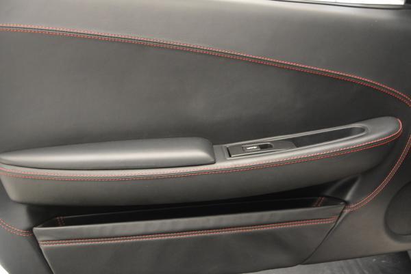 Used 2005 Ferrari F430 Spider for sale Sold at Bugatti of Greenwich in Greenwich CT 06830 28
