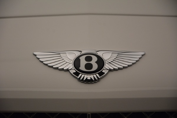 Used 2008 Bentley Continental GT Speed for sale Sold at Bugatti of Greenwich in Greenwich CT 06830 14