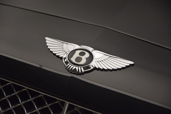 Used 2005 Bentley Continental GT W12 for sale Sold at Bugatti of Greenwich in Greenwich CT 06830 14