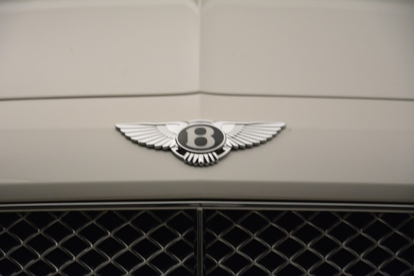 Used 2014 Bentley Flying Spur W12 for sale Sold at Bugatti of Greenwich in Greenwich CT 06830 14