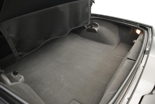 Used 2012 Chevrolet Corvette Z16 Grand Sport for sale Sold at Bugatti of Greenwich in Greenwich CT 06830 24