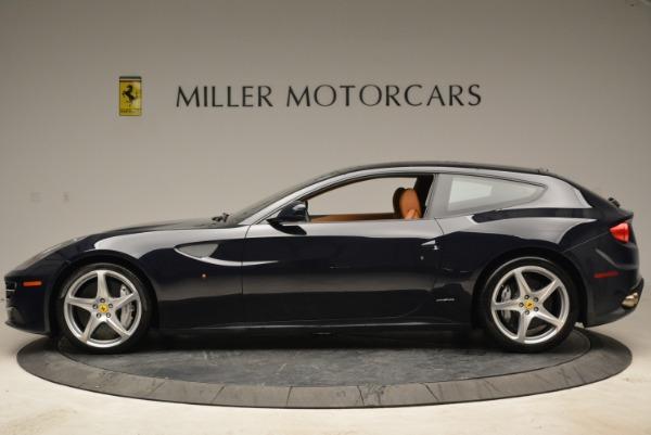 Used 2014 Ferrari FF for sale Sold at Bugatti of Greenwich in Greenwich CT 06830 3