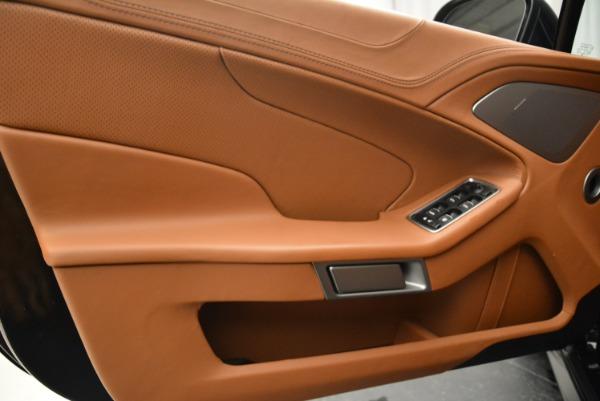 Used 2014 Aston Martin Vanquish Volante for sale Sold at Bugatti of Greenwich in Greenwich CT 06830 25