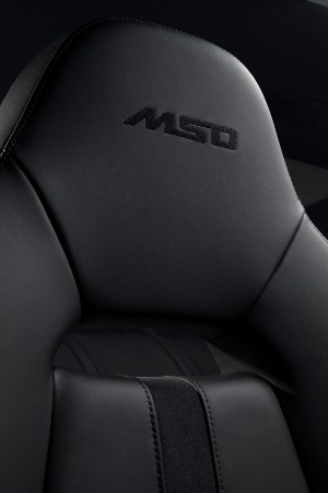 New 2018 MCLAREN 570GT MSO COLLECTION - LIMITED EDITION for sale Sold at Bugatti of Greenwich in Greenwich CT 06830 9