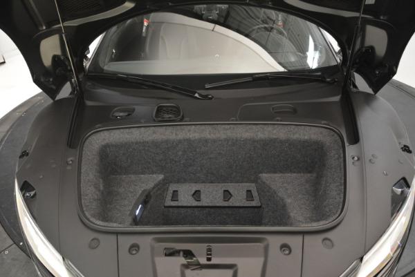 Used 2014 Audi R8 5.2 quattro for sale Sold at Bugatti of Greenwich in Greenwich CT 06830 27