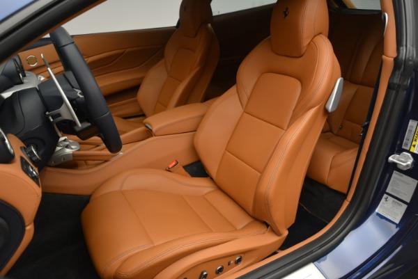 Used 2015 Ferrari FF for sale $165,900 at Bugatti of Greenwich in Greenwich CT 06830 15