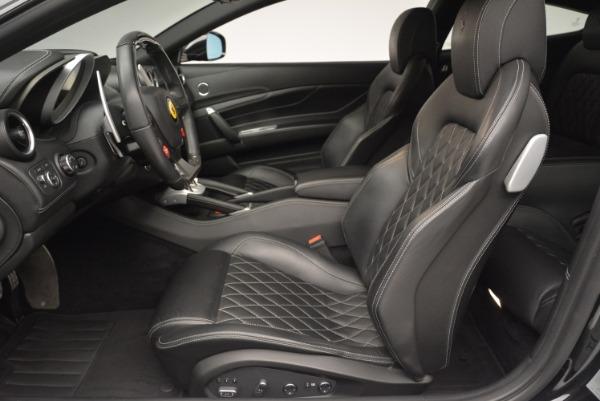 Used 2012 Ferrari FF for sale Sold at Bugatti of Greenwich in Greenwich CT 06830 14