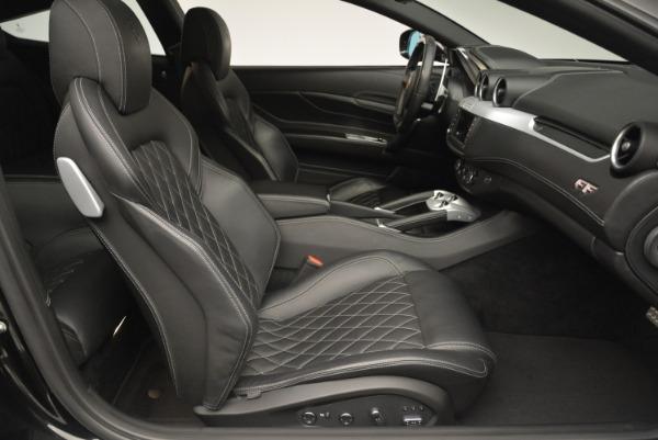 Used 2012 Ferrari FF for sale Sold at Bugatti of Greenwich in Greenwich CT 06830 19