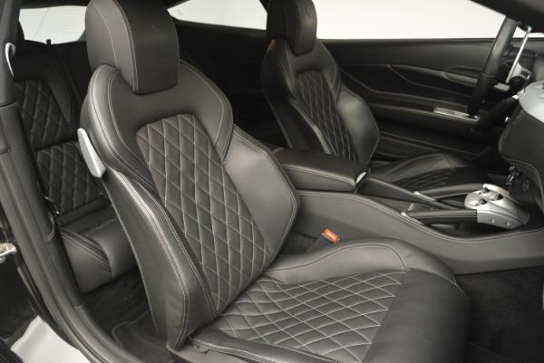 Used 2012 Ferrari FF for sale Sold at Bugatti of Greenwich in Greenwich CT 06830 20