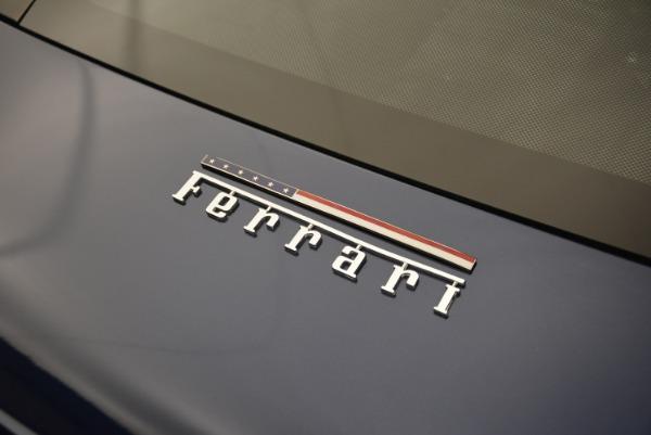 Used 2009 Ferrari F430 6-Speed Manual for sale Sold at Bugatti of Greenwich in Greenwich CT 06830 13
