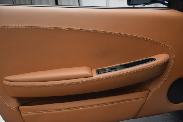 Used 2009 Ferrari F430 6-Speed Manual for sale Sold at Bugatti of Greenwich in Greenwich CT 06830 17