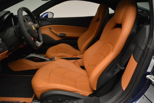 Used 2018 Ferrari 488 GTB for sale Sold at Bugatti of Greenwich in Greenwich CT 06830 21