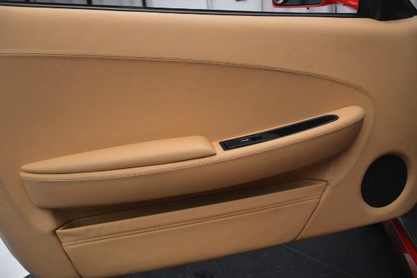 Used 2006 Ferrari F430 for sale Sold at Bugatti of Greenwich in Greenwich CT 06830 16