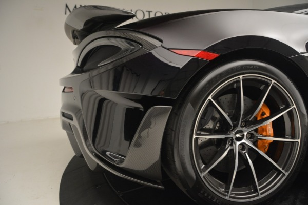 New 2019 McLaren 600LT Coupe for sale Call for price at Bugatti of Greenwich in Greenwich CT 06830 27