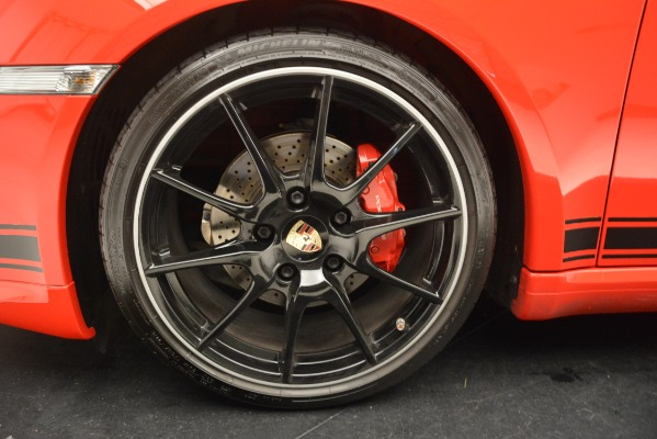 Used 2012 Porsche Cayman R for sale Sold at Bugatti of Greenwich in Greenwich CT 06830 13