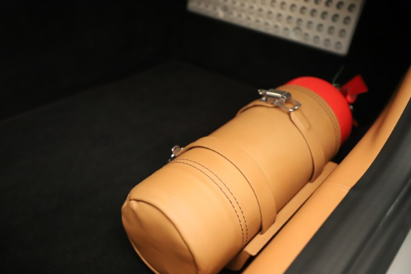 Used 2012 Ferrari FF for sale Sold at Bugatti of Greenwich in Greenwich CT 06830 24