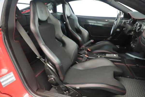 Used 2008 Ferrari F430 Scuderia for sale $229,900 at Bugatti of Greenwich in Greenwich CT 06830 19