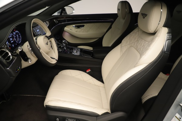 Used 2020 Bentley Continental GT V8 First Edition for sale $269,635 at Bugatti of Greenwich in Greenwich CT 06830 22