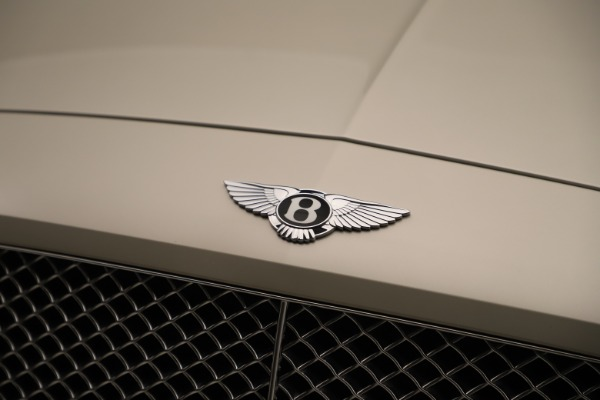 Used 2016 Bentley Continental GTC W12 for sale Call for price at Bugatti of Greenwich in Greenwich CT 06830 20