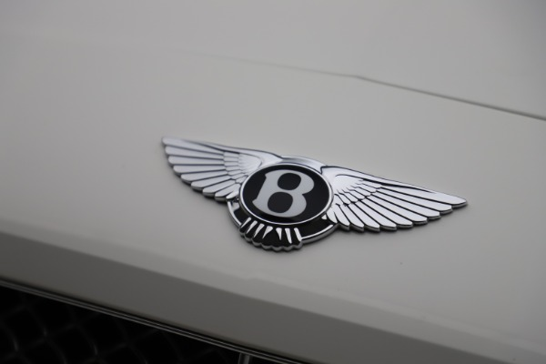 Used 2015 Bentley Continental GTC Speed for sale $125,900 at Bugatti of Greenwich in Greenwich CT 06830 21