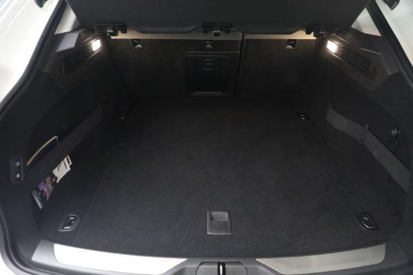 New 2020 Maserati Levante Q4 GranSport for sale $81,385 at Bugatti of Greenwich in Greenwich CT 06830 22