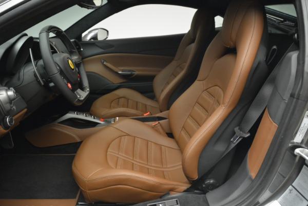 Used 2018 Ferrari 488 GTB for sale $249,900 at Bugatti of Greenwich in Greenwich CT 06830 14