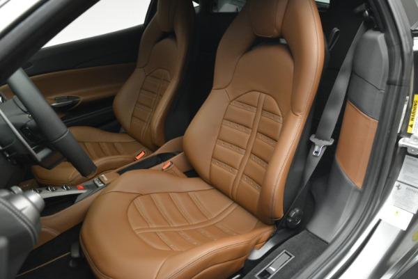 Used 2018 Ferrari 488 GTB for sale $249,900 at Bugatti of Greenwich in Greenwich CT 06830 15