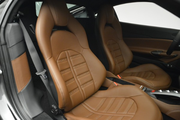 Used 2018 Ferrari 488 GTB for sale $249,900 at Bugatti of Greenwich in Greenwich CT 06830 19