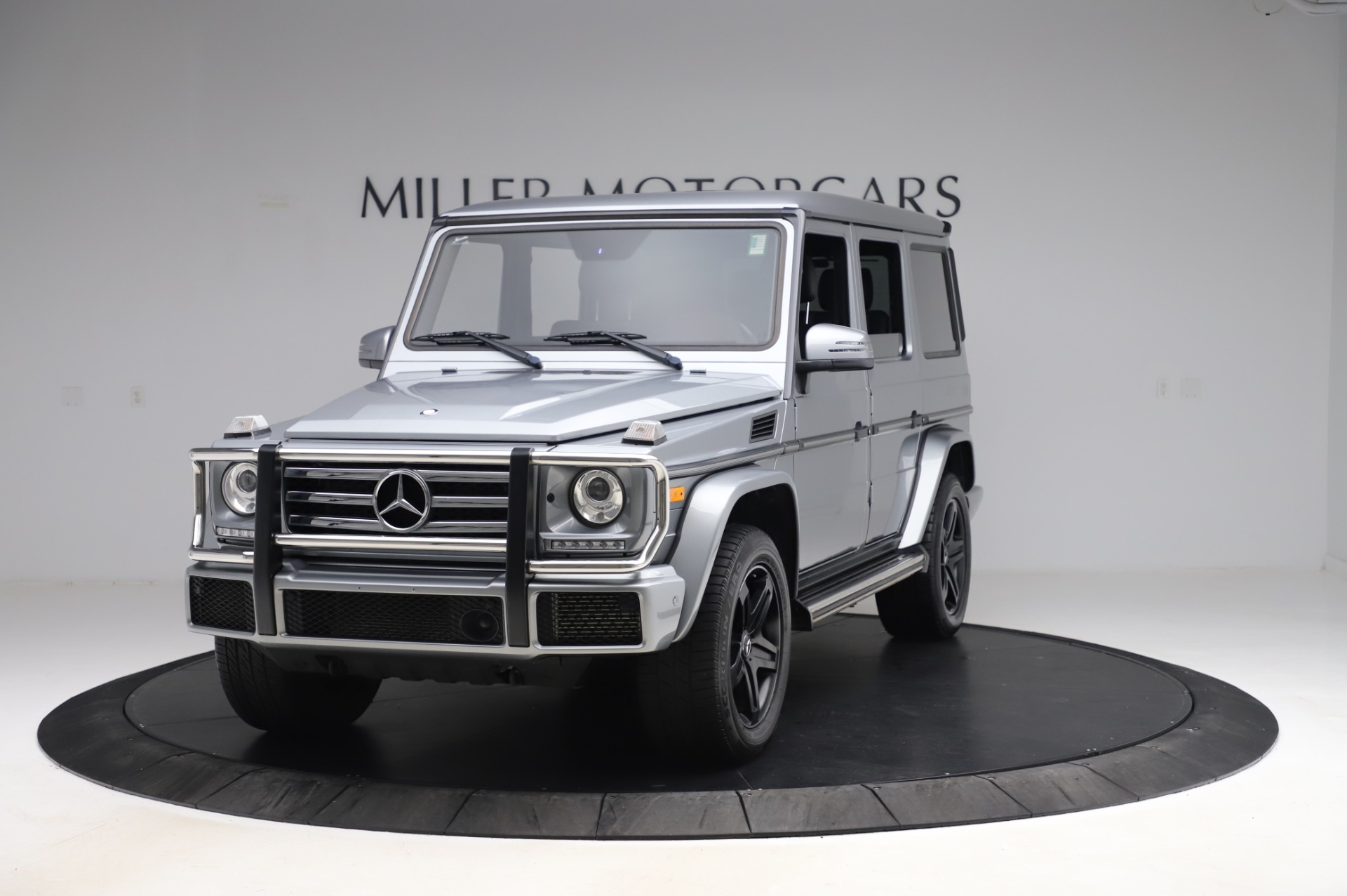 pre owned 2017 mercedes benz g class g 550 for sale special pricing bugatti of greenwich stock 7700a bugatti of greenwich