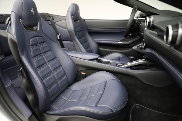 Used 2019 Ferrari Portofino for sale $229,900 at Bugatti of Greenwich in Greenwich CT 06830 26
