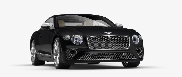 New 2021 Bentley Continental GT V8 Mulliner for sale Call for price at Bugatti of Greenwich in Greenwich CT 06830 5