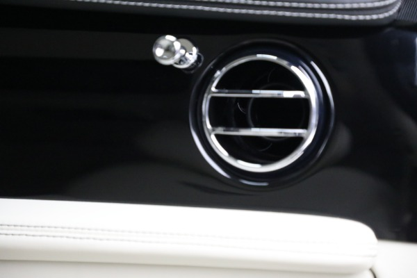 Used 2017 Bentley Mulsanne for sale $214,900 at Bugatti of Greenwich in Greenwich CT 06830 24