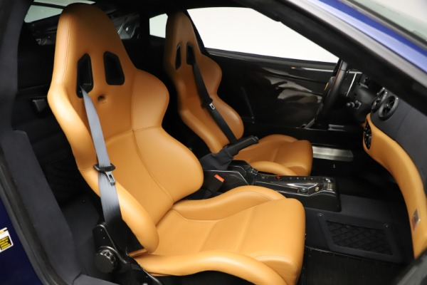 Used 2004 Ferrari 360 Challenge Stradale for sale $329,900 at Bugatti of Greenwich in Greenwich CT 06830 22