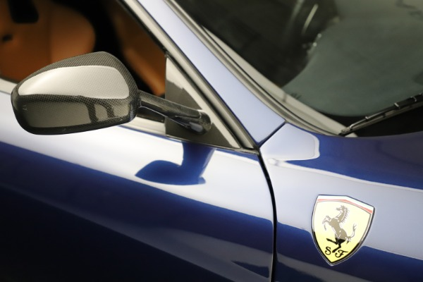 Used 2004 Ferrari 360 Challenge Stradale for sale $329,900 at Bugatti of Greenwich in Greenwich CT 06830 25