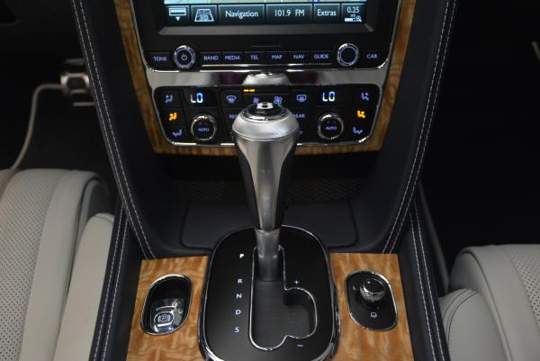 New 2016 Bentley Continental GT V8 for sale Sold at Bugatti of Greenwich in Greenwich CT 06830 26
