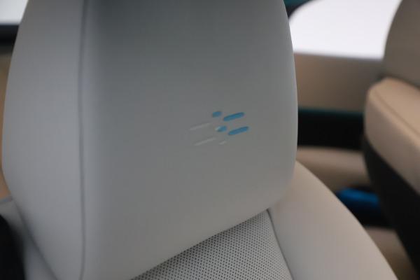 Used 2021 Rolls-Royce Wraith KRYPTOS for sale $444,275 at Bugatti of Greenwich in Greenwich CT 06830 27