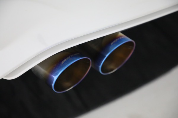 Used 2019 BMW M4 Competition for sale Call for price at Bugatti of Greenwich in Greenwich CT 06830 25