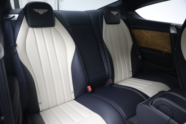Used 2015 Bentley Continental GT V8 S for sale Call for price at Bugatti of Greenwich in Greenwich CT 06830 25