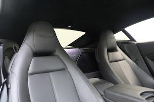 Used 2020 Aston Martin Vantage for sale $139,900 at Bugatti of Greenwich in Greenwich CT 06830 20